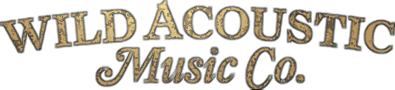 Home | Wild Acoustic Music Co